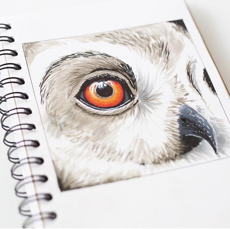 Профессиональные художественные маркеры для скетчинга и рисования Artisticks Style NEON, 12 цветов, 2-сторонние, 1-6 мм